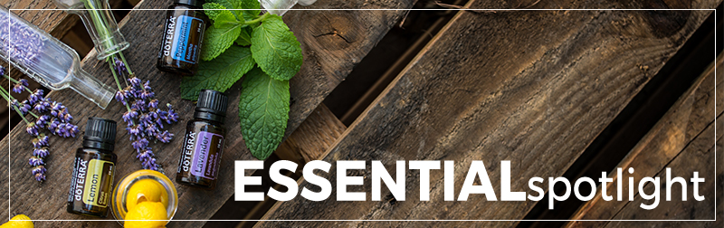 July 2019 Natural Health News, Events & Freebies - doTERRA